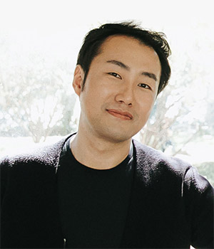 Hong Chan Lim