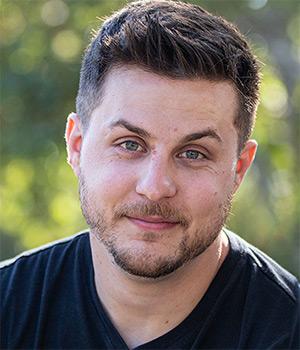 Ian Sansavera