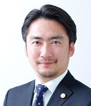 Hiroki Matsui 松井 宏記