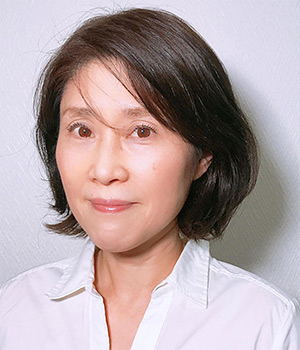 Midori Kono
