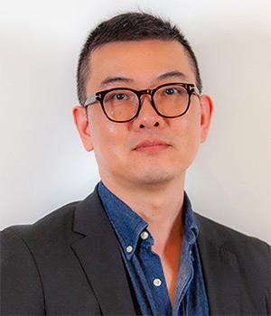 Shuichi Kato