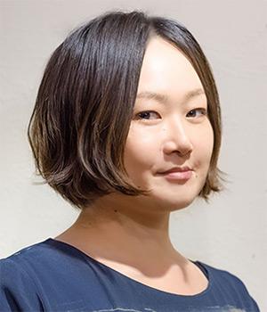 Maiko Nakui