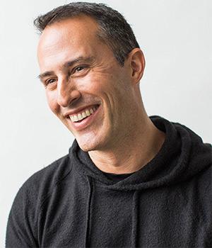 Matt Kloskowski