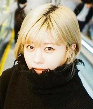 Mayu Yukishita 雪下 まゆ
