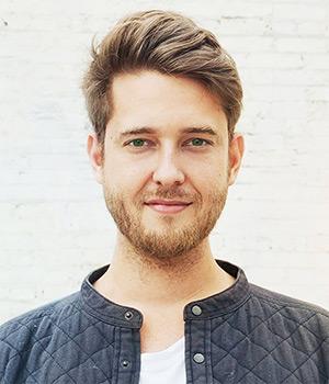 Michael Flarup