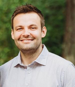 Michal Lesiczka