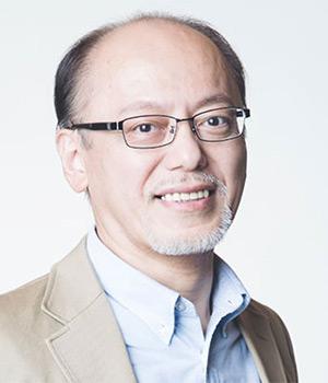 Nobuhisa Kato