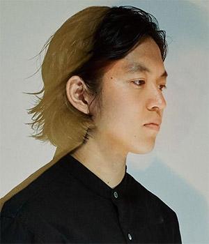 Ryosuke  Misawa 三澤 亮介