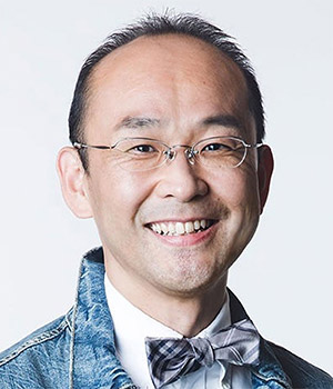 Ryusei Yoshimoto