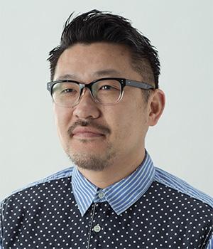 Seiichi Saito 齋藤 精一