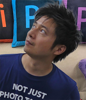 Yoshihiko Ichii