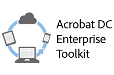 Windows Virtual Deployment Overview — Acrobat Virtualization Guide
