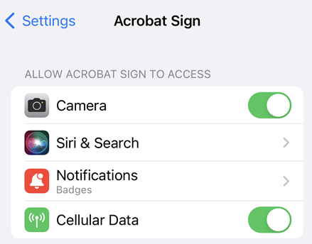 ../_images/settingsaccess.png