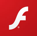 Get Adobe Flash Player Now!