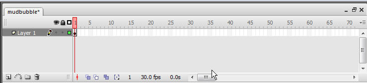 Como aumentar la velocidad de fotogramas 78