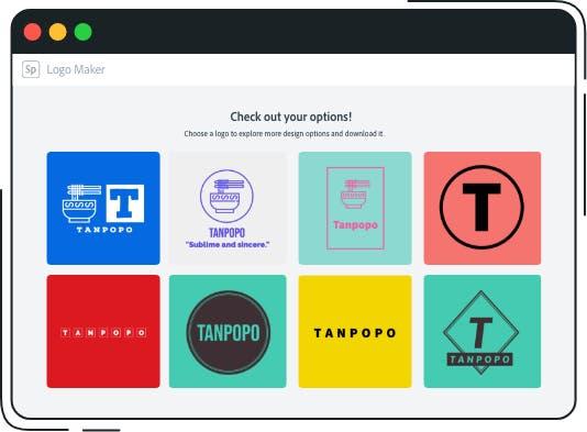Free Logo Maker Create Custom Logos