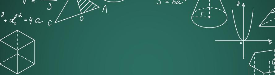 Free Math Worksheet Generator: Create Your Math Worksheets Online Adobe  Spark