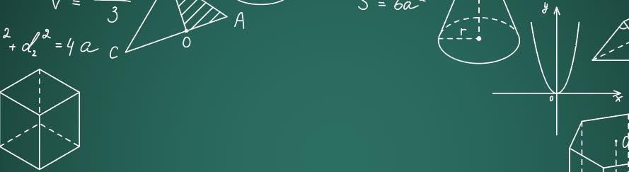 Free Math Worksheet Generator Create Your Math Worksheets Online Adobe Spark Create my own math worksheets