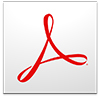 adobe acrobat x standard trial download