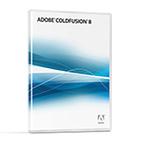 box coldfusion8 150x150 Adobe ColdFusion 8