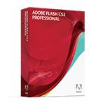 http://www.adobe.com/images/store/product_boxshots/150x150/box_flash_cs3_150x150.jpg