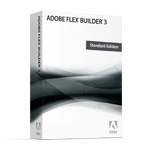 Adobe Flex Builder 3