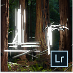 Photoshop Lightroom-Full