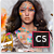 Creative Suite® CS6 Design & Web Premium
