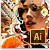 Illustrator® CS6