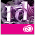InDesign® CS6