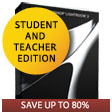 Adobe Photoshop Lightroom 3 Student and Teacher Edition-Full