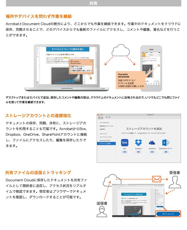 pdf embedder 無料版 全画面表示