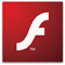 Flash Player download link